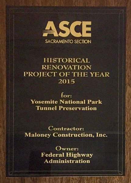 asce-award
