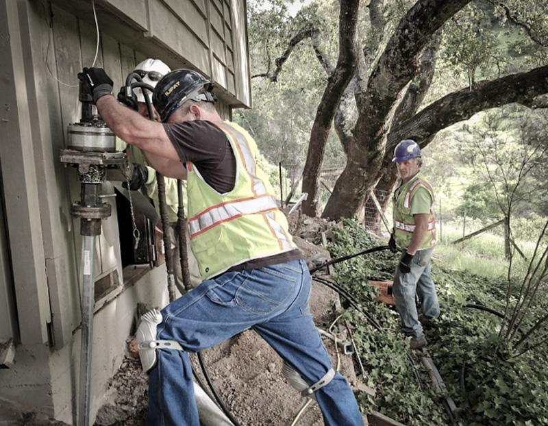underpinning-work-residential